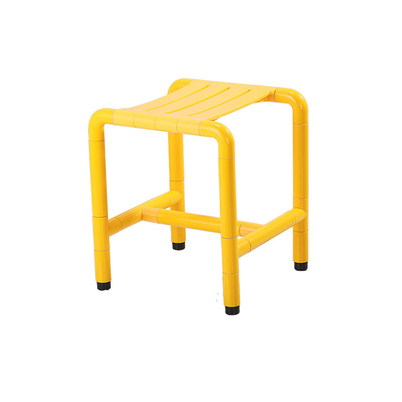 Hearty Ergonomic Design For The Elderly Disabled Safety Non-slip Toilet Toilet Chair Bathroom Maternity Shower Reinforced Bath Stool Bathroom Products