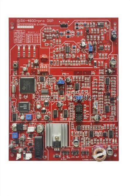tx eas rf 82 mhz dual 02