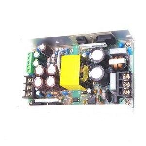 Image 4 - مخرجات 300 واط ± 24 فولت 36 فولت 48 فولت وثنائي 15 فولت واحد DC12V HIFI مضخم الصوت لوحة الطاقة امدادات الطاقة بدلا محول حلقي