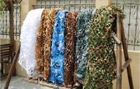 4x3 M Exército Compensação Caça Camping Forças Armadas Camuflam Net Sombra Net Toldo     -