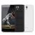 "Original HT7 5.5 ""Teléfono móvil Android 5.1 Tarjeta SIM Dule MTK6580A 1G RAM 8G ROM 1280x720 HD de 8.0MP España almacén Del Titular"