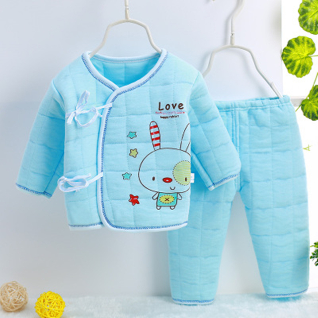 ropa de bebe nino de 0 a 3 meses