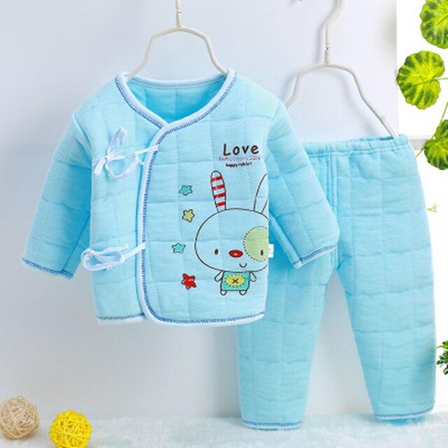 ropa de bebe 3 meses