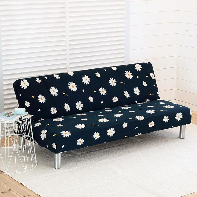 Sofa Covers For Living Room Modern