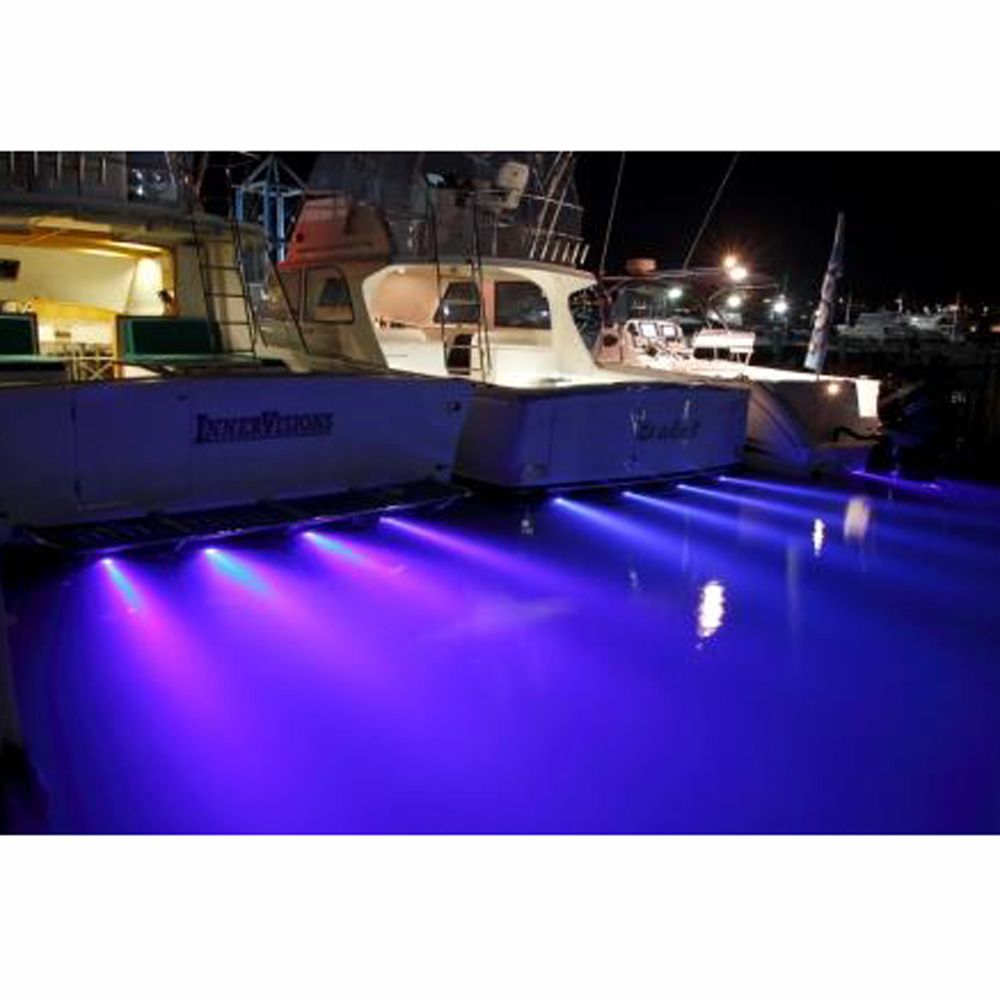 underwater dock light reviews - online shopping underwater dock, Reel Combo