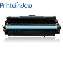 Printwindow  Drum Unit for Canon LBP3500 3900 LBP3950 3970 509 709 CRG-309
