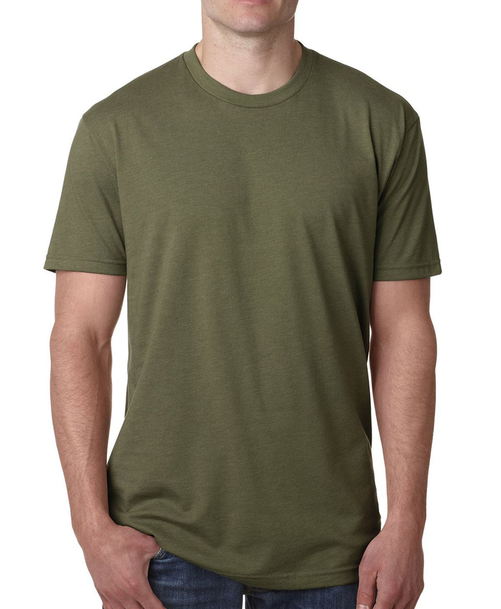 fashion solid color short sleeve t shirt men 2019 summer male streetwear camisetas cotton tee shirt homme man hip-hop tshirts