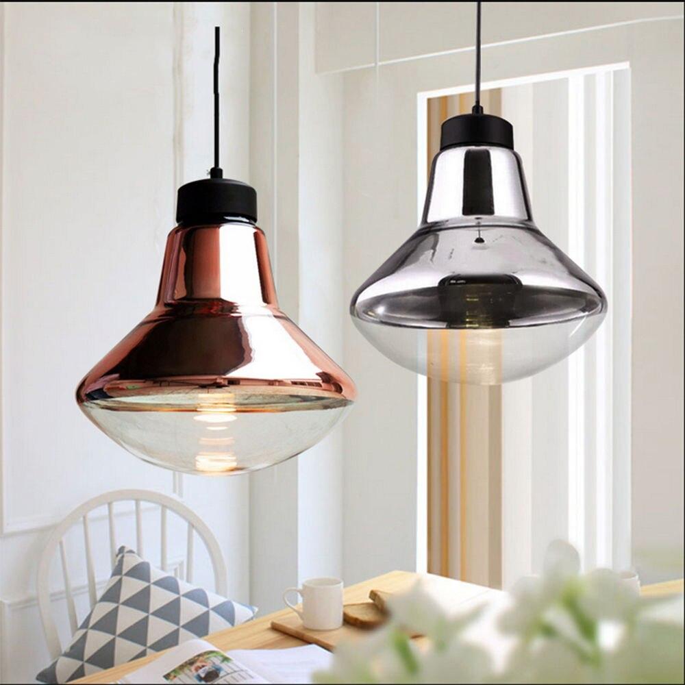 Brons Hanger Lamp-Koop Goedkope Brons Hanger Lamp loten van ...