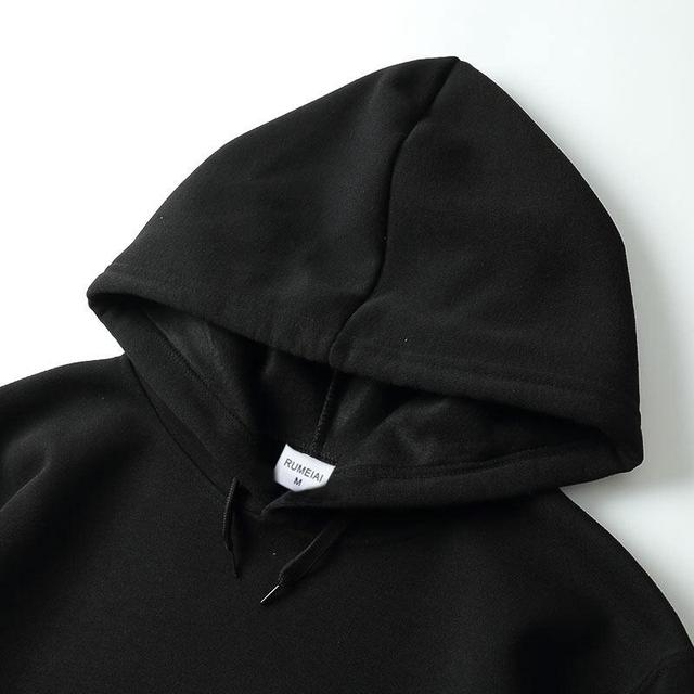 Unique Hoodies