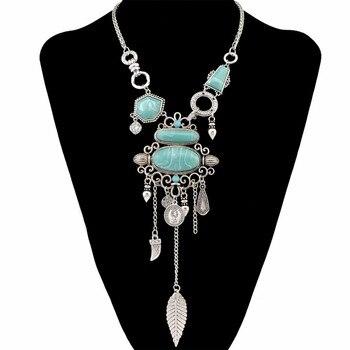 d9cfc6212d11 Wostui 100% Real Plata de Ley 925 Magic Power Treasure Chest Beads ...