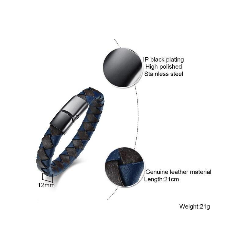 Спецодежда медицинская браслет Пояса из натуральной кожи бесплатно выгравированы диабет аварийно-спасательных