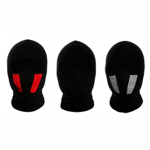 Hat Balaclava Scarf Motorcycle-Mask Dustproof Breathable Women Cotton Grid Outdoor-Sports