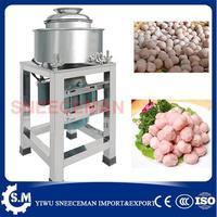 Mięso maszyny do mielenia mięsa maszynka do mielenia mięsa maszyna do robienia kulek