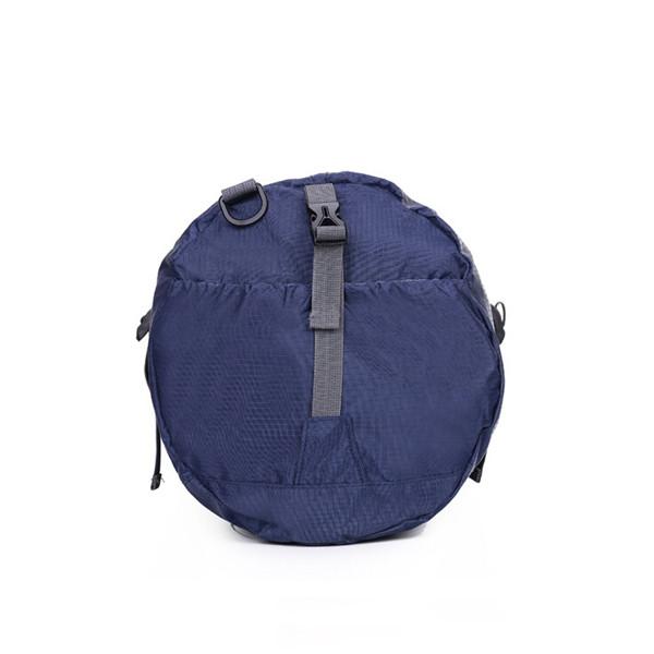 Luggage Duffel Bag (9)_