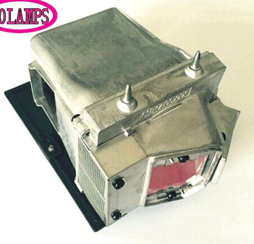 все цены на  BL-FP230I / SP.8KZ01GC01 / p-vip 230/0.8 e20.8 Original projector Lamp with housing for OPTOMA HD33 HD3300 HD300X  онлайн