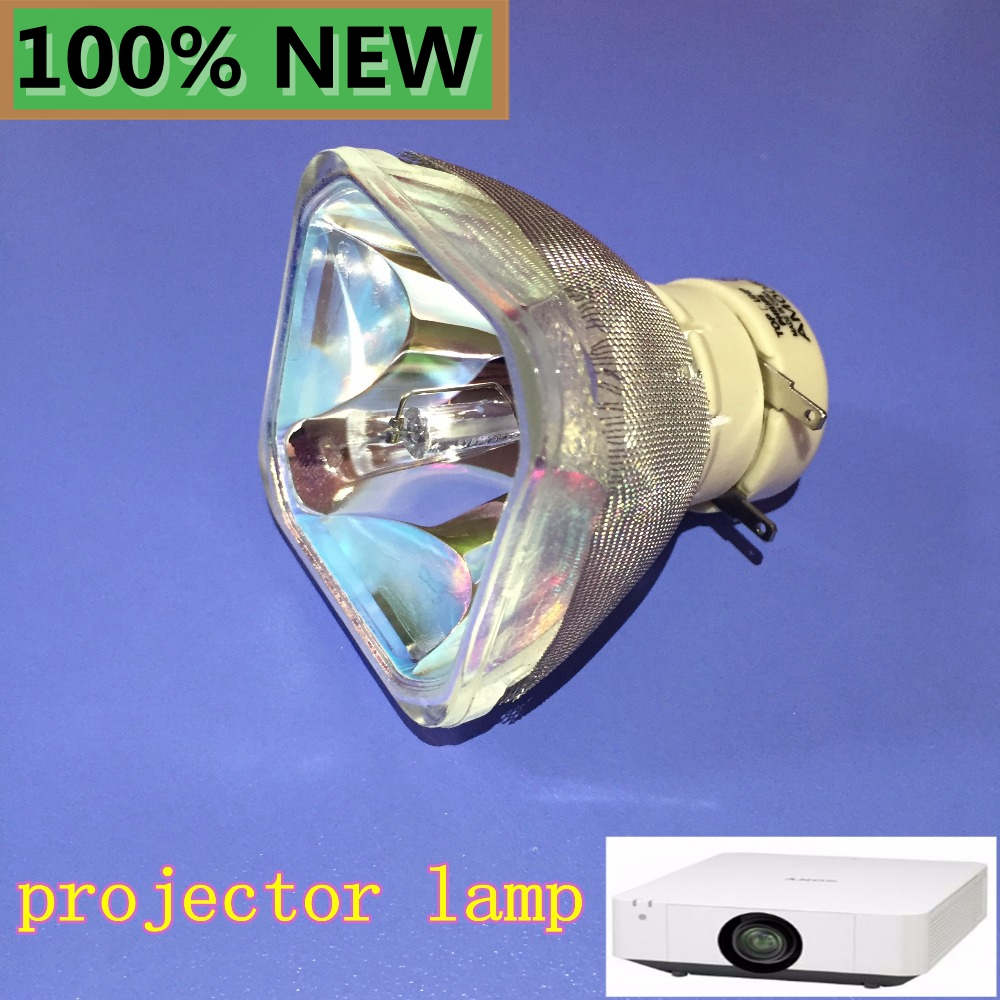 projector lamp LMP E191 LMP-E191 for Sony VPL-ES7 VPL-EX7 VPL-EX70 compatible