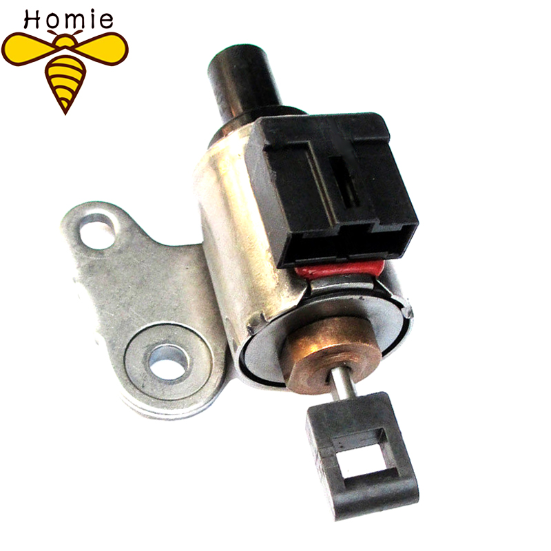 US $27 54 5% OFF Original JF009E RE0F08A RE0F08B CVT Transmission Step  Motor For Versa Tiida Latio RE0F09A JF010E FIT FOR Nissan 3 5L-in Automatic