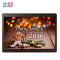 Newest  waywalkers M9 4G LTE Android 6.0 10.1 inch tablet pc octa core 4GB RAM 64GB ROM  IPS Tablets smartphone computer  MT8752