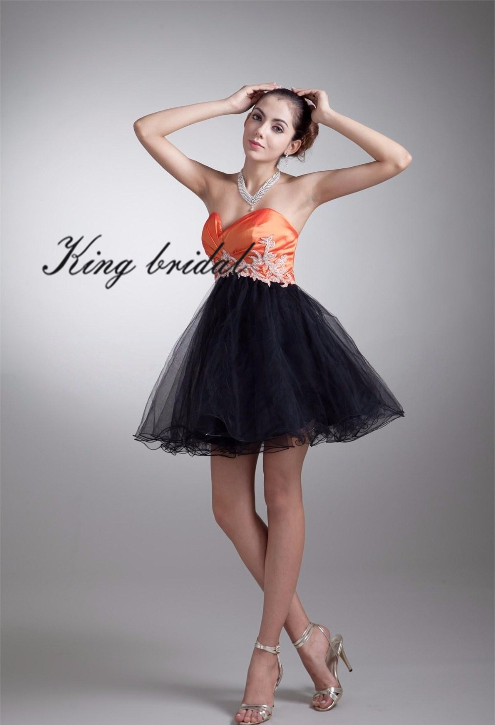 Online Get Cheap Homecoming Dresses 2009 -Aliexpress.com - Alibaba ...