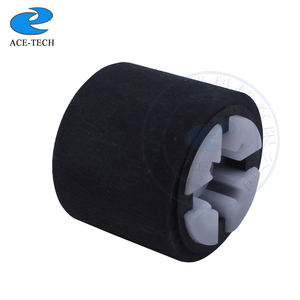 Image 4 - High quality  HP 1020 Pickup Roller for  HP 1020