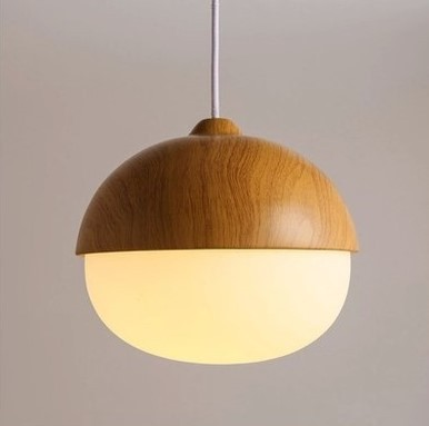 Original Wood Color Mordern Lighting LED Pendant Lights Fixtures For Living Room Lamp,Lustres De Sala Teto e Pendente functional aspects of platelets in liver cirrhosis
