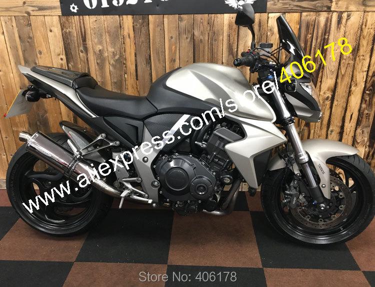 Горячие продаж,для Honda CB1000R 08-15 CB1000 Р 2008 2009 2010 2011 2012 2013 2014 2015 ХБ 1000р послепродажного мотоцикл обтекатель комплект