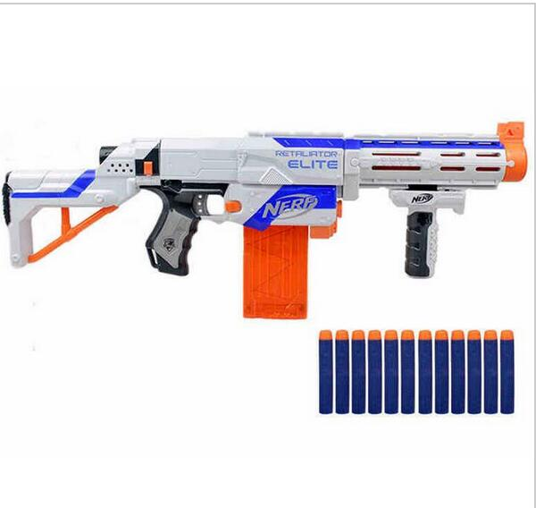 Popular Nerf Gun Sniper-Buy Cheap Nerf Gun Sniper lots ...