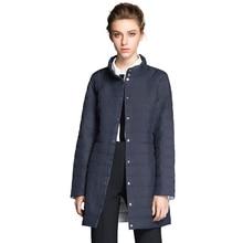 Демисезонная куртка ICEbear 17G298D