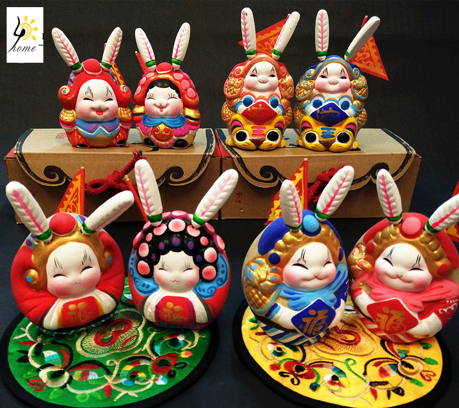 Online Buy Wholesale Beijing Gifts From China Beijing