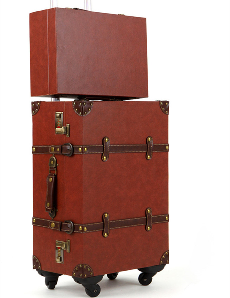 Suitcase With Drawers Online Get Cheap Vintage Suitcase Set Aliexpresscom Alibaba Group