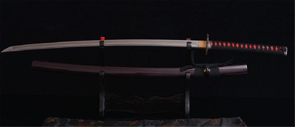 қолмен жұмыс істейтін мысықтар қылыш - Үйдің декоры - фото 3
