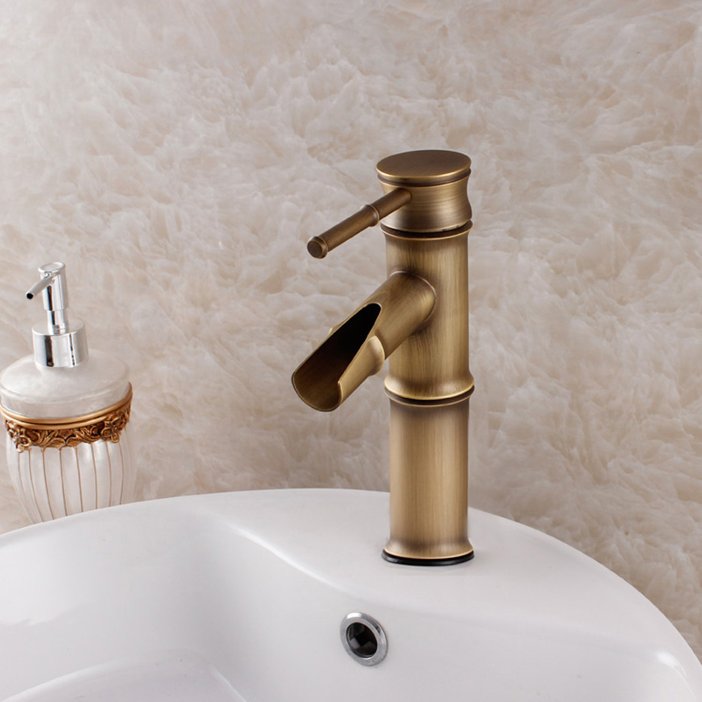 Retro Bathroom Faucets Online Get Cheap Coloured Bathroom Basins Aliexpresscom