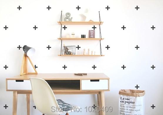 Παιδικά προϊόντα υψηλής ποιότητας - Διακόσμηση σπιτιού - Φωτογραφία 3