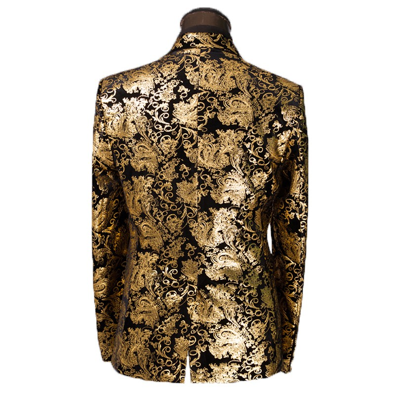 Luxury-Men-Suit-Golden-Floral-Pattern-Suit-Jacket-Men-Fit-Prom-Suits-Tuxedo-Brand-Wedding-Party (1)