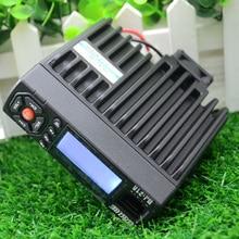 BJ-218 amatör radyo 25 w dual band araç radyo alıcı-verici uzun mesafe CB Radyo Kamyon BJ Için 218 yeni Taşınabilir radyo İstasyonu