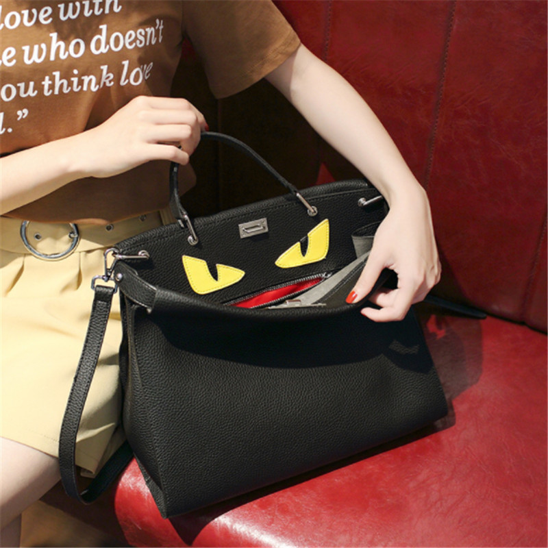 B0122 luxury women bag handbags women men famous brand top-handle bag designer Business laptop bag women shoulder crossbody цены онлайн