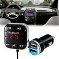 New! BT-760 Bluetooth Audio Receiver Hands-free Car Kit bluetooth aux for Music & Talking Bluetooth Car Kit bluetooth hands free