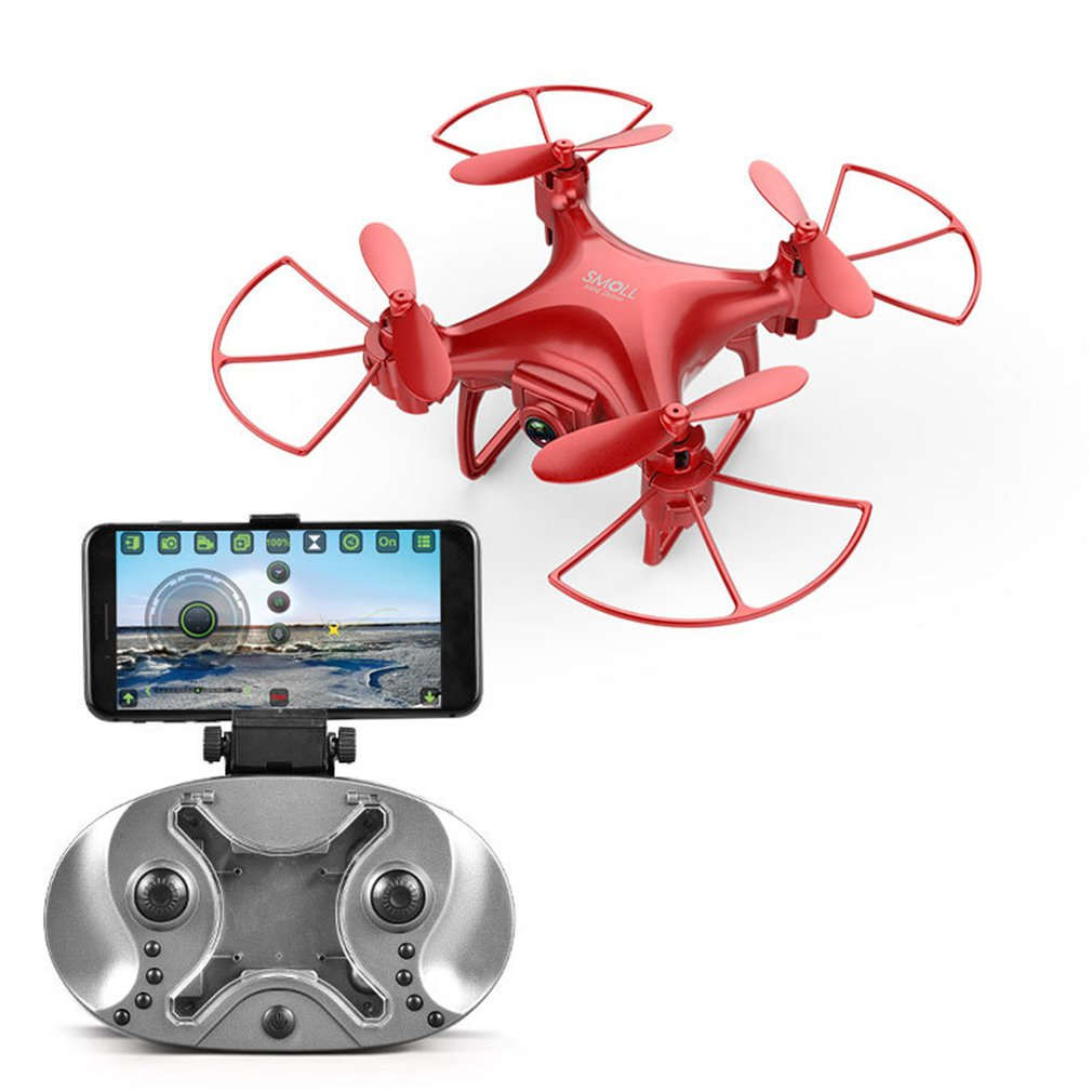 RC Mini Drone with 0.3/2MP Camera HD Upgrade Quadcopter Altitude Hold RC Helicopter Drones Micro Dron Quadrocopter RC Model ToysRC Mini Drone with 0.3/2MP Camera HD Upgrade Quadcopter Altitude Hold RC Helicopter Drones Micro Dron Quadrocopter RC Model Toys