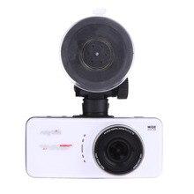 Oryginalny anytek at66a novatek full hd car dvr 96650 170 stopni digital video recorder super night vision g-sensor dash cam