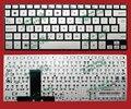 НОВАЯ Замена Оригинальный Для ASUS UX31 UX31A UX31E UX31LA Клавиатура Ноутбука