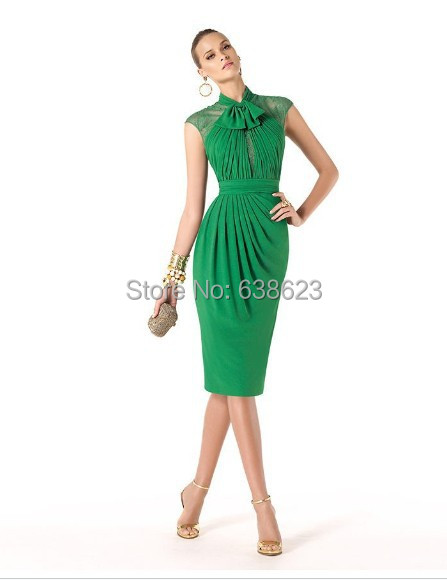 Online Get Cheap Full Figure Formal Dresses -Aliexpress.com ...