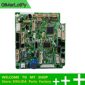 95% NEW RM1-8293-000 DC Controller for LaserJet M601 M602 M603