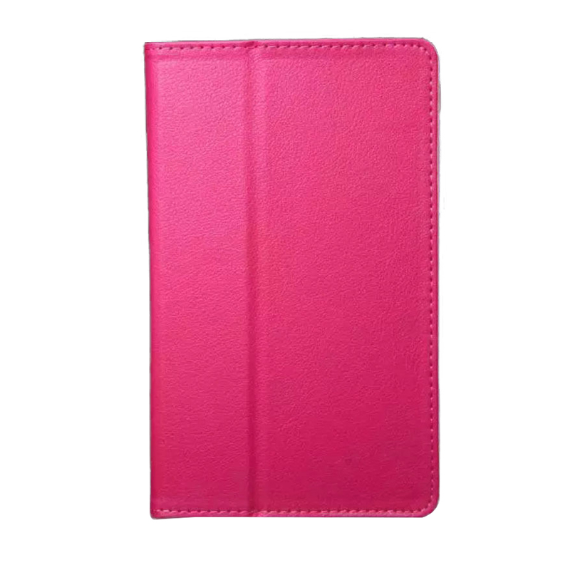 Luxury PU Leather Stand Case Cover for Lenovo Tab S8 S8-50 8inch Tablet Applied 2017 new for lenovo tab2 a8 pu leather stand protective skin case for lenovo 8 inch tab 2 a8 50 a8 50f tablets cover film pen
