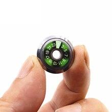 10PCS Hoge precisie FC 6S Optical Fiber Cleaver Blade Voor SUMITOMO FC 6S Fiber Cleaver Cutter/Cleaver Wiel leven 36000 keer