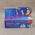 Молока, чтобы предотвратить трещины и ремонт ног крем для ног S154