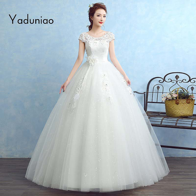Popular Crystal Ball Gown Buy Cheap Crystal Ball Gown Lots From China Crystal Ball Gown