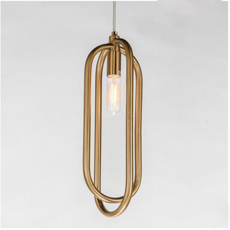 New Products Post Modern Personality Creative Ring Led Chandelier Atmosphere Living Room Bedroom Restaurant Pendant LampNew Products Post Modern Personality Creative Ring Led Chandelier Atmosphere Living Room Bedroom Restaurant Pendant Lamp