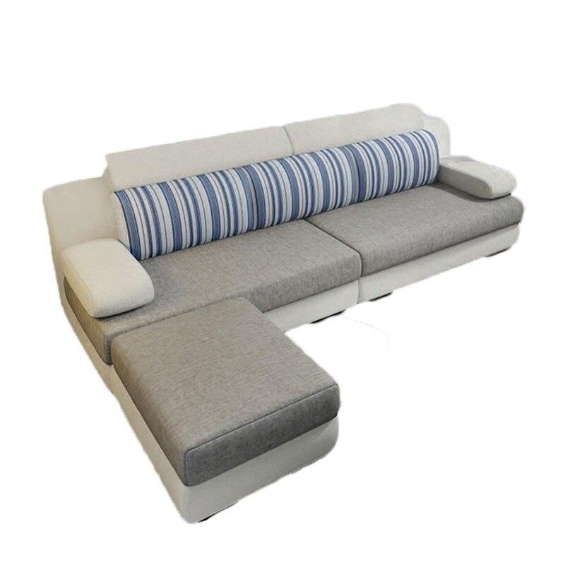 Do Salonu Set Zitzak Recliner Mobili Per La Casa Kanepe Couche For Living Room Moderna Mobilya Furniture Mueble De Sala Sofa casa moderna latin american living