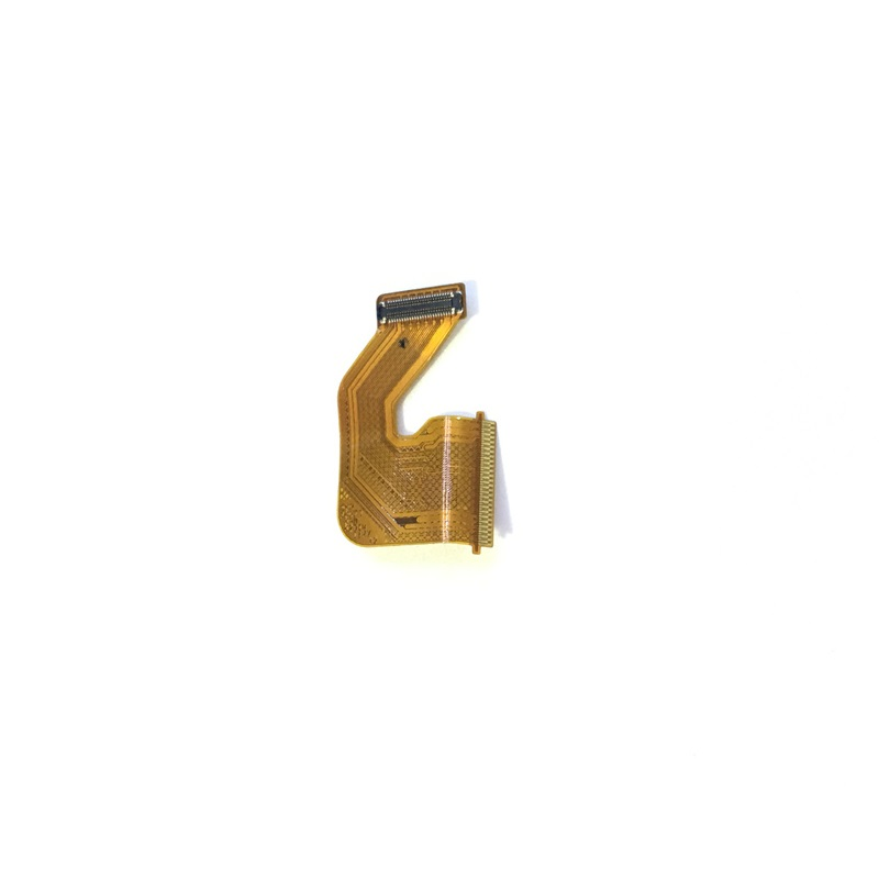 For HTC One M9 LCD Connect Connection Flex Cable