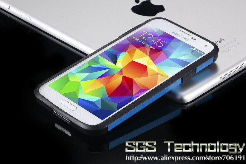 S5 tough armor case34